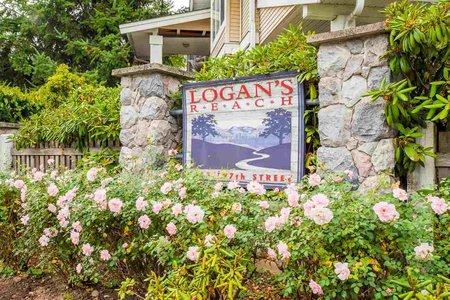 R2216084 - 18 6415 197 STREET, Willoughby Heights, Langley, BC - Townhouse