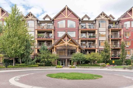 R2216193 - 557 8328 207A STREET, Willoughby Heights, Langley, BC - Apartment Unit