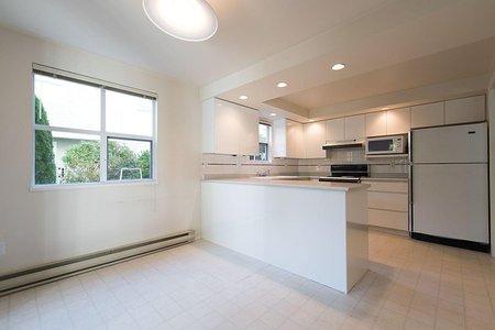 R2216216 - 104 3389 CAPILANO CRESCENT, Capilano NV, North Vancouver, BC - Apartment Unit