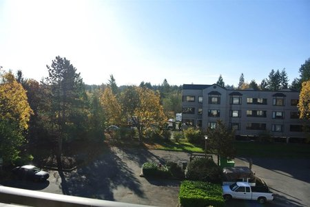 R2216318 - 307 5294 204 STREET, Langley City, Langley, BC - Apartment Unit