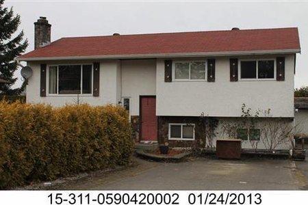 R2216341 - 26487 30 AVENUE, Aldergrove Langley, Langley, BC - House/Single Family