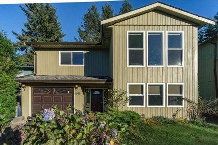 R2216497 - 6648 BAKER ROAD, Sunshine Hills Woods, Delta, BC - House/Single Family