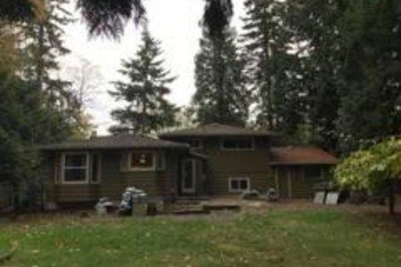 R2216635 - 12989 24 AVENUE, Elgin Chantrell, Surrey, BC - House/Single Family