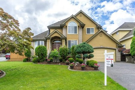 R2216643 - 17048 104A AVENUE, Fraser Heights, Surrey, BC - House/Single Family