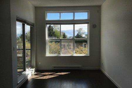 R2216736 - 415 10707 139 STREET, Whalley, Surrey, BC - Apartment Unit