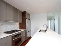 Photo of 2403 1005 BEACH AVENUE, Vancouver