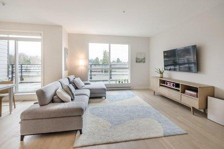 R2216918 - PH1 5555 DUNBAR STREET, Dunbar, Vancouver, BC - Apartment Unit