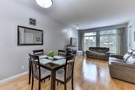 R2216942 - 123 10180 153 STREET, Guildford, Surrey, BC - Apartment Unit