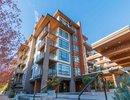 R2217007 - 511 - 5983 Gray Avenue, Vancouver, BC, CANADA