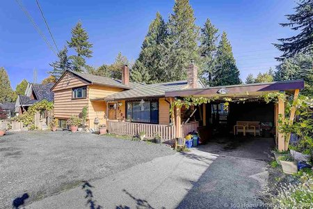 R2217063 - 8792 BROOKE ROAD, Nordel, Delta, BC - House/Single Family