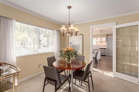 R2217107 - 3600 BEARCROFT DRIVE, East Cambie, Richmond, BC - House/Single Family