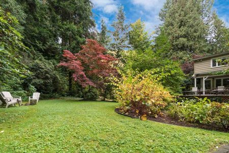 R2217131 - 1388 TERRACE AVENUE, Capilano NV, North Vancouver, BC - House/Single Family