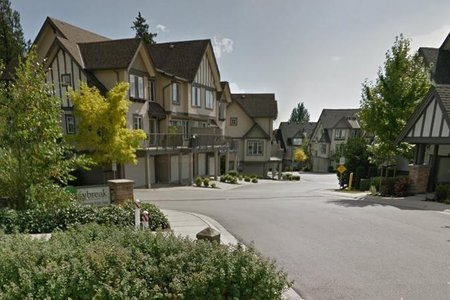 R2217158 - 16 20038 70 AVENUE, Willoughby Heights, Langley, BC - Townhouse