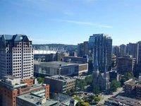 Photo of 2810 438 SEYMOUR STREET, Vancouver