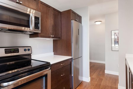 R2217304 - 701 1010 HOWE STREET, Downtown VW, Vancouver, BC - Apartment Unit