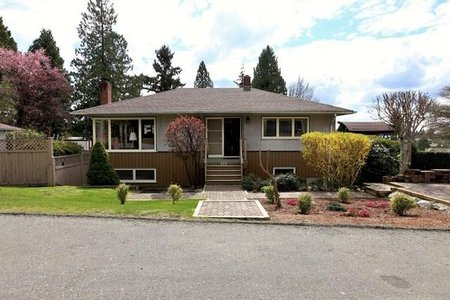 R2217336 - 357 W 24TH STREET, Central Lonsdale, North Vancouver, BC - House/Single Family