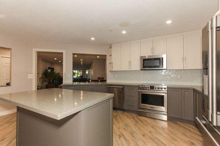 R2217352 - 108 6557 121 STREET, West Newton, Surrey, BC - Apartment Unit