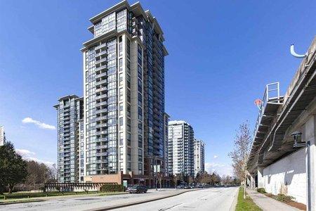R2217386 - 402 10777 UNIVERSITY DRIVE, Whalley, Surrey, BC - Apartment Unit