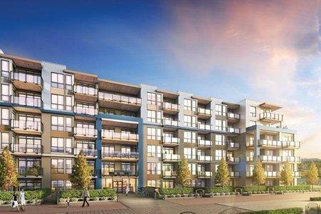 R2217454 - 116 10177 RIVER DRIVE, Bridgeport RI, Richmond, BC - Apartment Unit