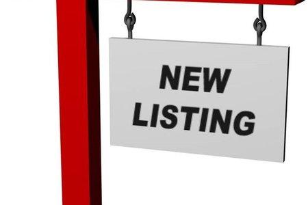 R2217498 - 10025-10027 120 STREET, Royal Heights, Surrey, BC - Duplex