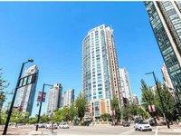 Photo of 2902 388 DRAKE STREET, Vancouver