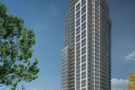R2217702 - 2813 13308 103A AVENUE, Whalley, Surrey, BC - Apartment Unit