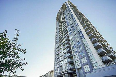 R2217723 - 507 13325 102A AVENUE, Whalley, Surrey, BC - Apartment Unit