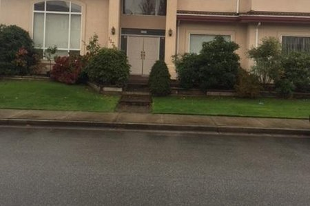 R2217856 - 12780 CARNCROSS AVENUE, East Cambie, Richmond, BC - House/Single Family