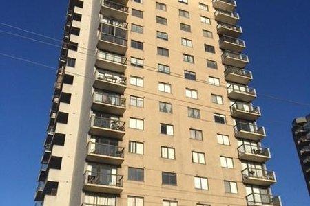R2217865 - 1201 145 ST. GEORGES AVENUE, Lower Lonsdale, North Vancouver, BC - Apartment Unit