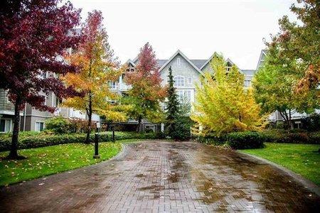 R2217960 - 215 8060 JONES ROAD, Brighouse South, Richmond, BC - Apartment Unit