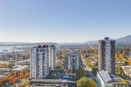 R2218082 - 1907 125 E 14TH STREET, Central Lonsdale, North Vancouver, BC - Apartment Unit