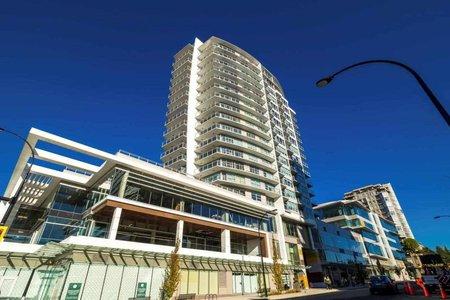 R2218121 - 1108 112 E 13TH STREET, Central Lonsdale, North Vancouver, BC - Apartment Unit