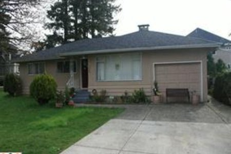 R2218179 - 6944 142 STREET, East Newton, Surrey, BC - House/Single Family