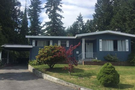 R2218230 - 10095 133 STREET, Whalley, Surrey, BC - House/Single Family