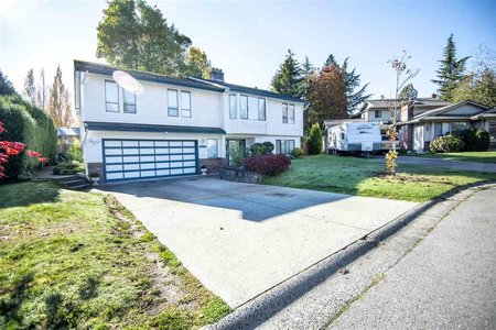 R2218238 - 9421 149 STREET, Fleetwood Tynehead, Surrey, BC - House/Single Family