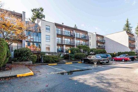 R2218241 - 314 15268 100 AVENUE, Guildford, Surrey, BC - Apartment Unit