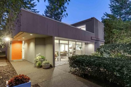 R2218334 - 3651 W 48TH AVENUE, Southlands, Vancouver, BC - House/Single Family