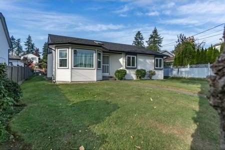 R2218354 - 7839 168 STREET, Fleetwood Tynehead, Surrey, BC - House/Single Family