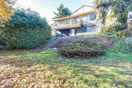 R2218372 - 1040 HEYWOOD STREET, Calverhall, North Vancouver, BC - House/Single Family