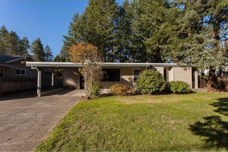 R2218434 - 3577 198A STREET, Brookswood Langley, Langley, BC - House/Single Family