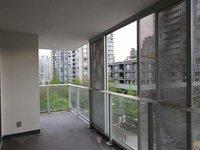 Photo of 601 999 SEYMOUR STREET, Vancouver