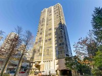 Photo of 2506 930 CAMBIE STREET, Vancouver