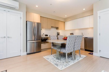 R2218717 - 7 3508 MT SEYMOUR PARKWAY, Northlands, North Vancouver, BC - Townhouse