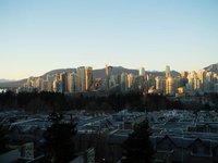 Photo of 701 2411 HEATHER STREET, Vancouver
