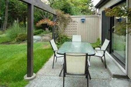 R2218747 - 11 7491 NO. 1 ROAD, Quilchena RI, Richmond, BC - Townhouse