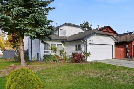 R2218758 - 15525 96B AVENUE, Guildford, Surrey, BC - House/Single Family