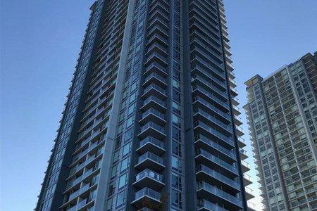 R2218761 - 2706 13750 100 AVENUE, Whalley, Surrey, BC - Apartment Unit