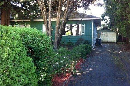 R2218773 - 10884 141A STREET, Bolivar Heights, Surrey, BC - House/Single Family
