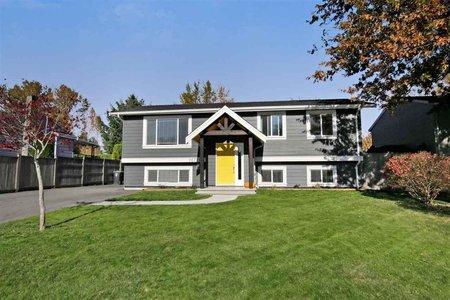 R2218779 - 26721 32A AVENUE, Aldergrove Langley, Langley, BC - House/Single Family