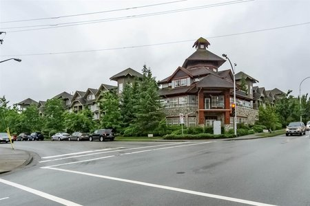 R2218783 - 24 12040 68 AVENUE, West Newton, Surrey, BC - Townhouse